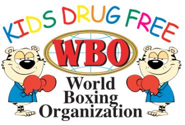 Clínica de Boxeo Proyecto de Vivienda Villas del Parque de Juana Díaz,