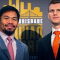 INDEPENDENT JUDGES ANALYSIS REVIEW OF THE  JEFF HORN VS. MANNY PACQUIAO CHAMPIONSHIP BOUT