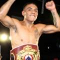 Carmona-Martinez clash Friday on Telemundo