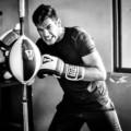 Gilberto Ramirez: I Won't Let Jesse Hart Run, I Want Him To Fight
