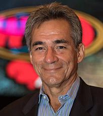 Alberto Rodriguez (Secretary)