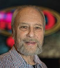 Igor Mazurov(Member)