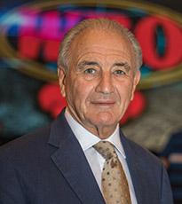 John Handelaar (Member)