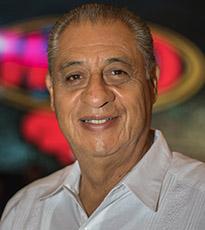 Rafael Lopez (Member)