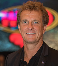 Thomas Puetz (Member)