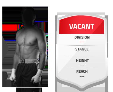 Jr. Welterweight