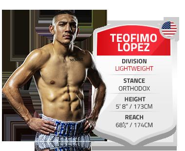 Teo Lopez