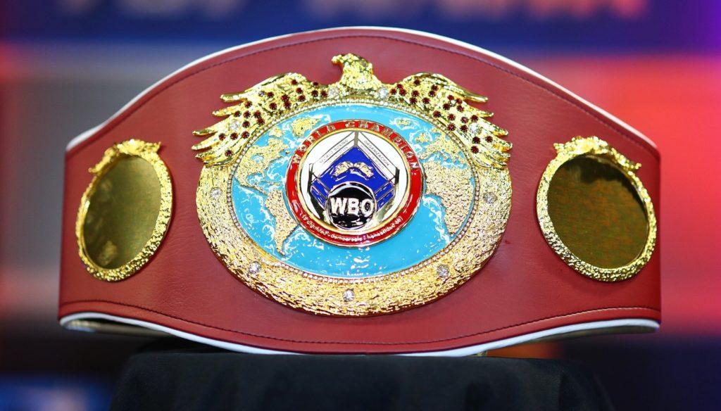 www.wboboxing.com