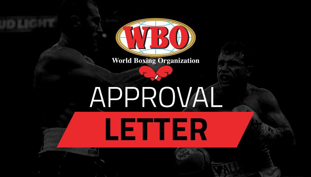 approval-letter